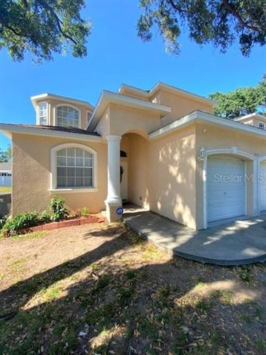 Main image for 8329 W HANNA AVENUE, TAMPA, FL  33615. Photo 1 of 15