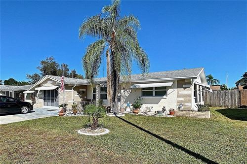 Photo of 3117 KILBURN ROAD, HOLIDAY, FL 34691 (MLS # W7839086)