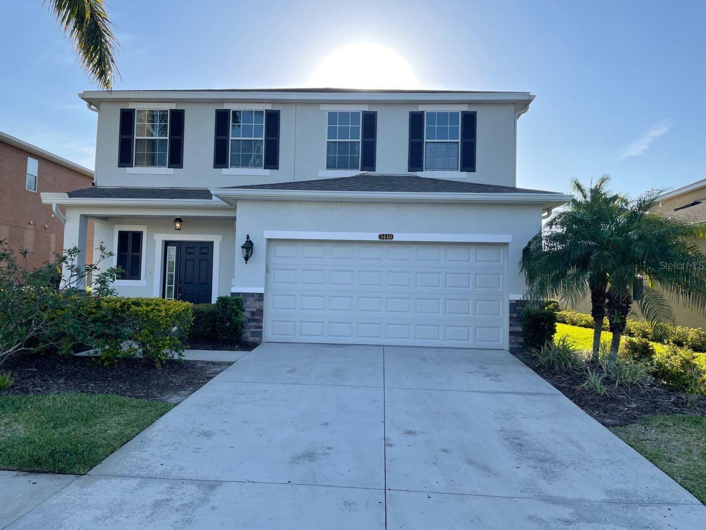 5440 MANG PLACE, Sarasota, FL 34238 - #: A4479086