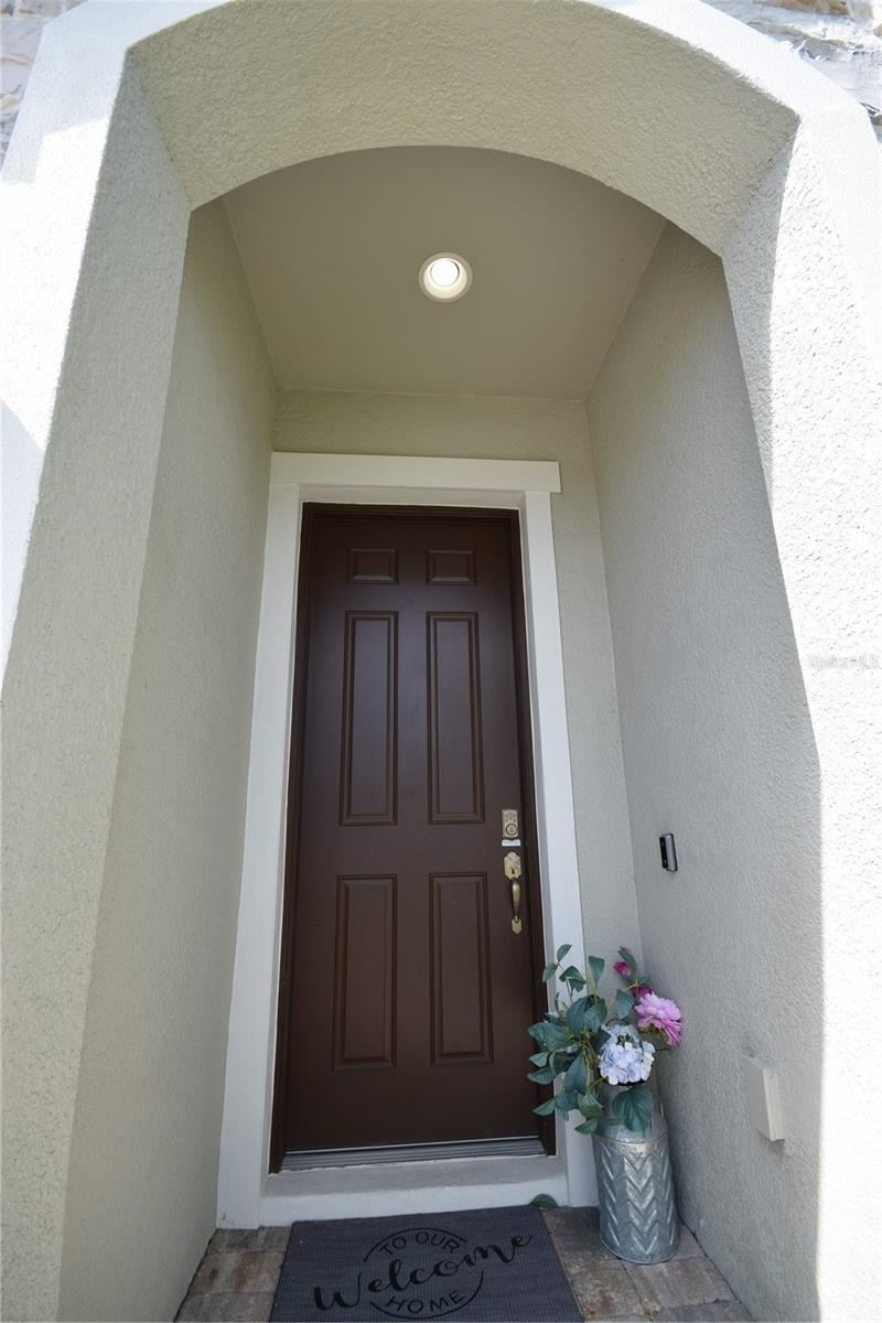 Photo of 2312 STARWOOD COURT, LAKEWOOD RANCH, FL 34211 (MLS # A4515086)