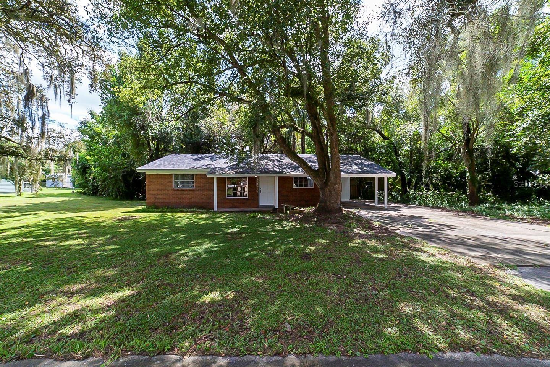 390 BROOKLYN AVENUE, Orange City, FL 32763 - #: O5976086
