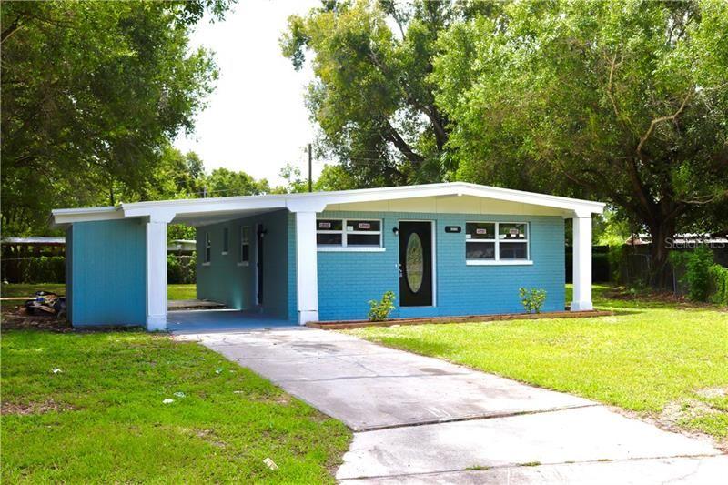 2920 SAMPLE LOOP, Tampa, FL 33619 - MLS#: T3243086