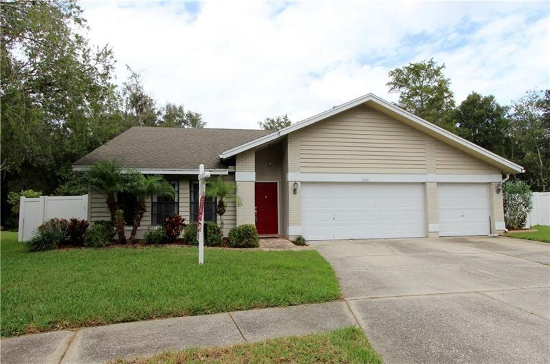 12219 STEPPINGSTONE BOULEVARD, Tampa, FL 33635 - MLS#: T3261086