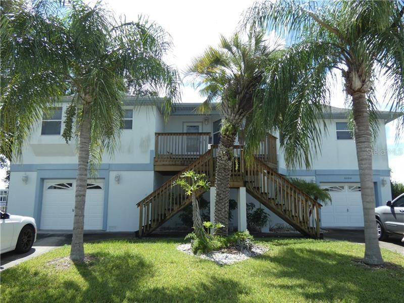 6600 JOSIE LANE, Hudson, FL 34667 - #: W7826086