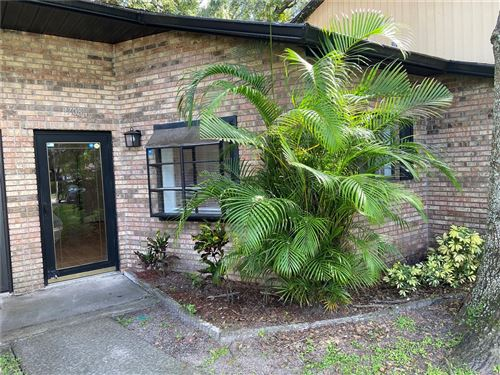 Photo of 1708 FOXHALL CIRCLE, KISSIMMEE, FL 34741 (MLS # S5054087)