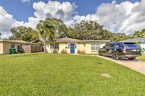 Main image for 1807 W CRAWFORD STREET, TAMPA, FL  33604. Photo 1 of 25