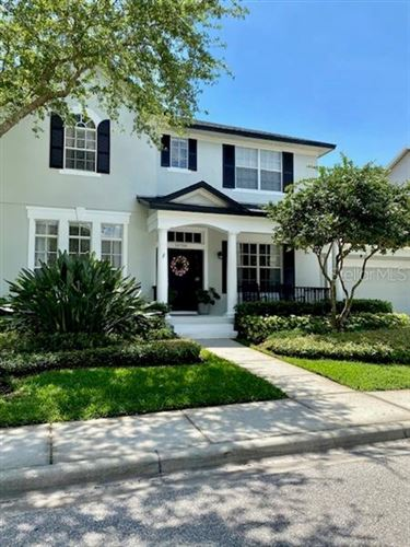 Main image for , TAMPA,FL33626. Photo 1 of 4
