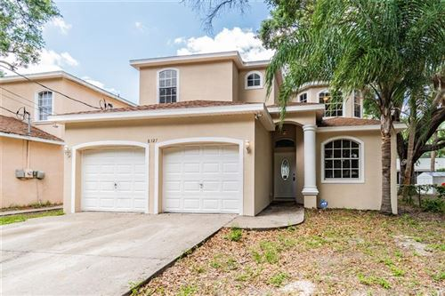Main image for 8327 W HANNA AVENUE, TAMPA, FL  33615. Photo 1 of 46
