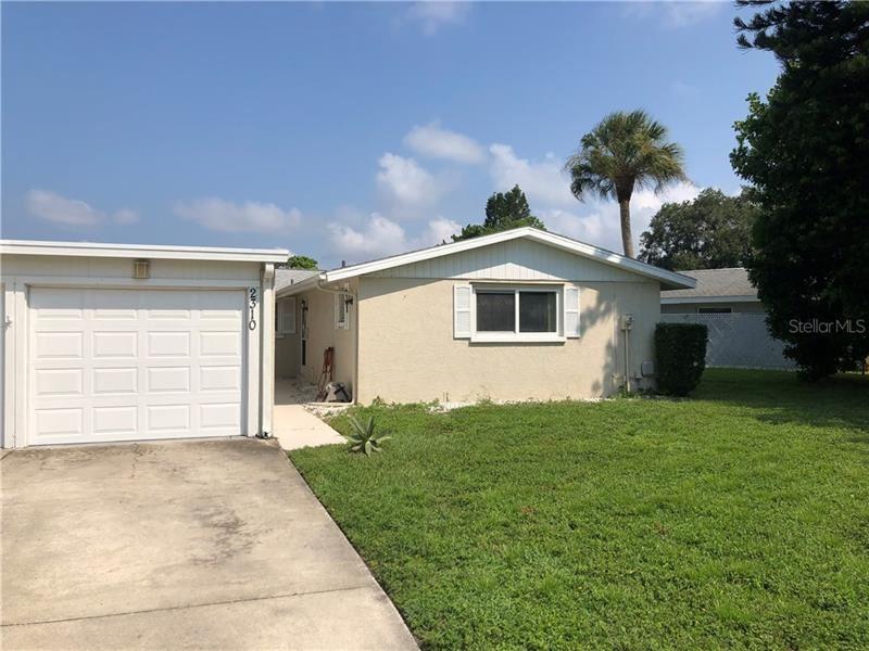 2310 TERRY LANE, Sarasota, FL 34231 - #: A4471087