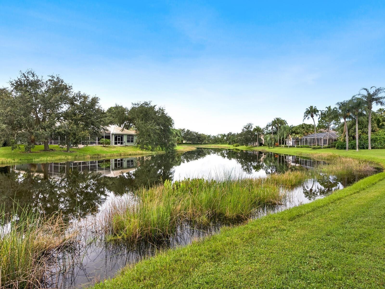 6512 VIRGINIA CROSSING, University Park, FL 34201 - #: A4513087