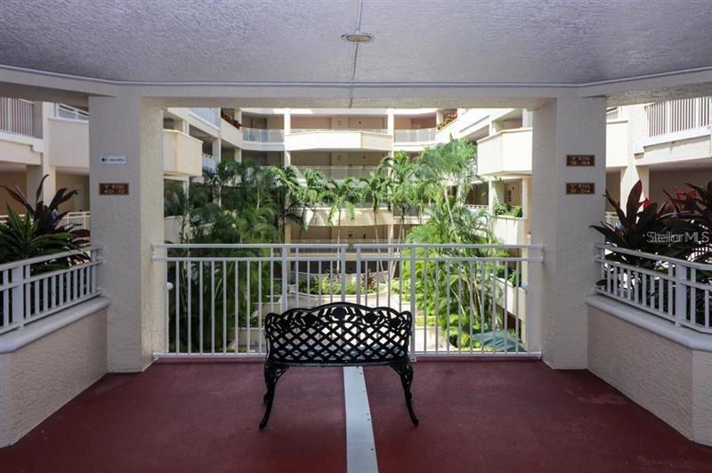 Photo of 3730 CADBURY CIRCLE #501, VENICE, FL 34293 (MLS # N6113087)