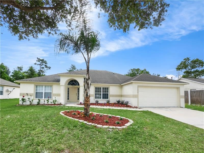 479 COURTLAND BOULEVARD, Deltona, FL 32738 - MLS#: O5866087