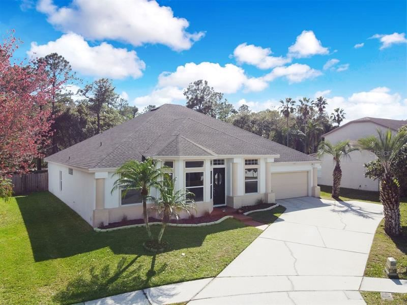 502 KEY COURT, Orlando, FL 32828 - #: O5926087