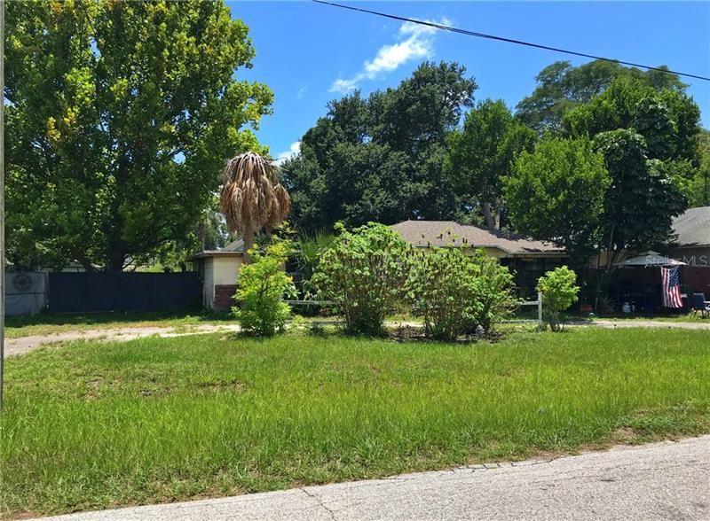 3604 W IOWA AVENUE, Tampa, FL 33611 - #: T3255087