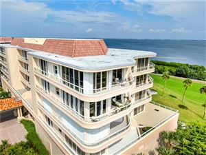 Photo of 3070 GRAND BAY BOULEVARD #645, LONGBOAT KEY, FL 34228 (MLS # A4430088)