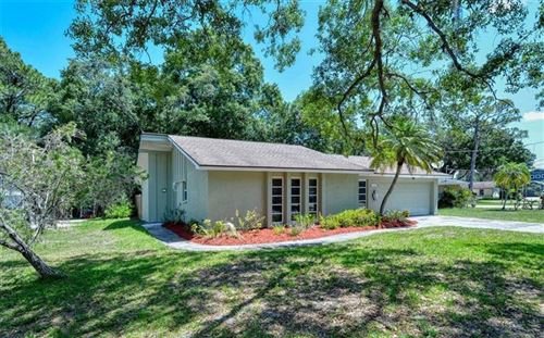 Photo of 2459 ARDEN DRIVE, SARASOTA, FL 34232 (MLS # A4468088)