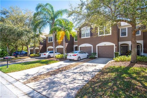 Photo of 7268 83RD DRIVE E, UNIVERSITY PARK, FL 34201 (MLS # A4493088)