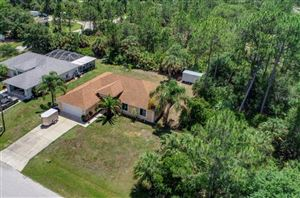 Photo of 2832 BELOIT TERRACE, NORTH PORT, FL 34286 (MLS # D6107088)