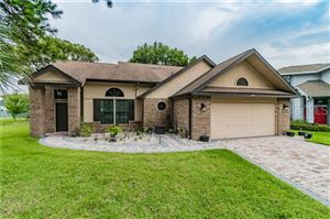 Photo of 1969 DOWNS COURT, LAKE MARY, FL 32746 (MLS # O5792088)
