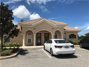 Main image for 1159 NIKKI VIEW DRIVE, BRANDON, FL  33511. Photo 1 of 7