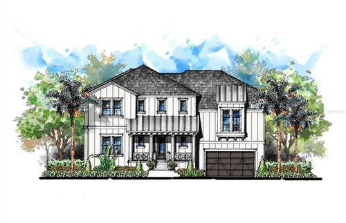 Main image for 478 BOSPHOROUS AVENUE, TAMPA, FL  33606. Photo 1 of 1