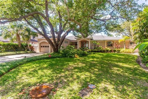 Main image for 1826 VENETIAN POINT DRIVE, CLEARWATER, FL  33755. Photo 1 of 43