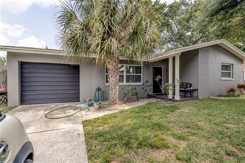 Main image for 1422 JOEL LANE, CLEARWATER, FL  33755. Photo 1 of 30