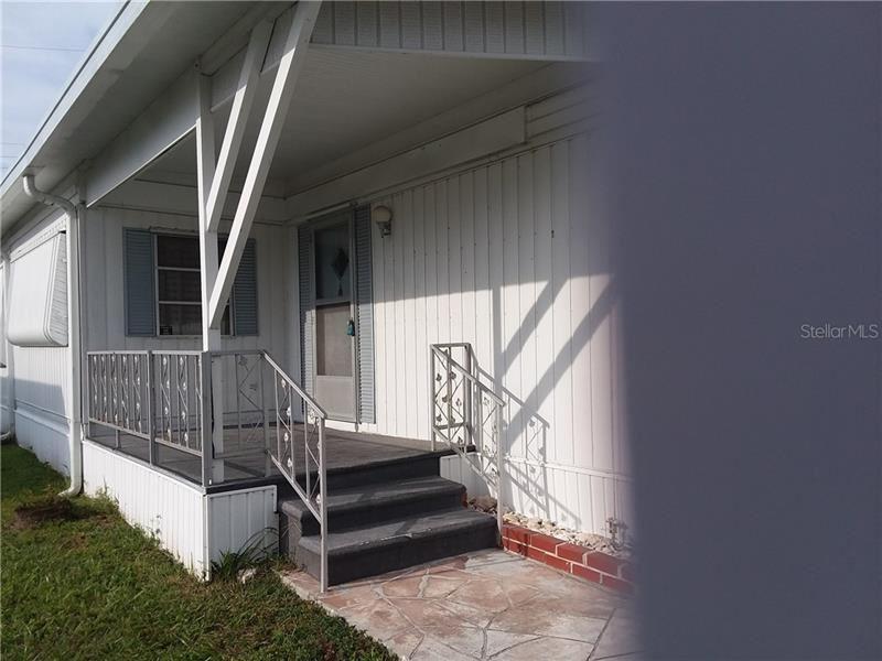 Photo of 622 LEISURE #199, VENICE, FL 34285 (MLS # N6112088)