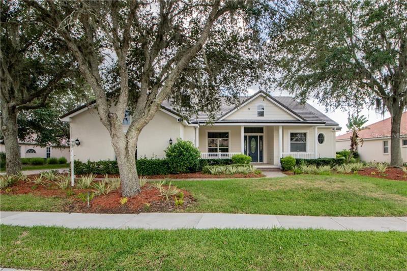 6540 THE MASTERS AVENUE, Lakewood Ranch, FL 34202 - #: O5856088