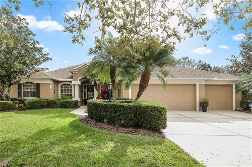 Photo of 7615 BROOMSEDGE COURT, LAKEWOOD RANCH, FL 34202 (MLS # A4460089)