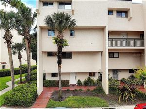 Featured picture for the property O5805089