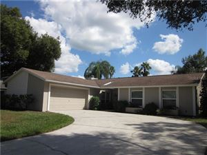 Photo of TAMPA, FL 33624 (MLS # T3193089)