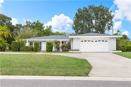 Main image for 527 ROLLINGVIEW DRIVE, TEMPLE TERRACE, FL  33617. Photo 1 of 27