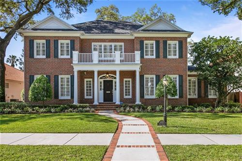 Main image for 4502 W DALE AVENUE, TAMPA,FL33609. Photo 1 of 44