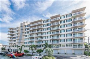 Photo of 223 ISLAND WAY #2B, CLEARWATER BEACH, FL 33767 (MLS # U8005089)