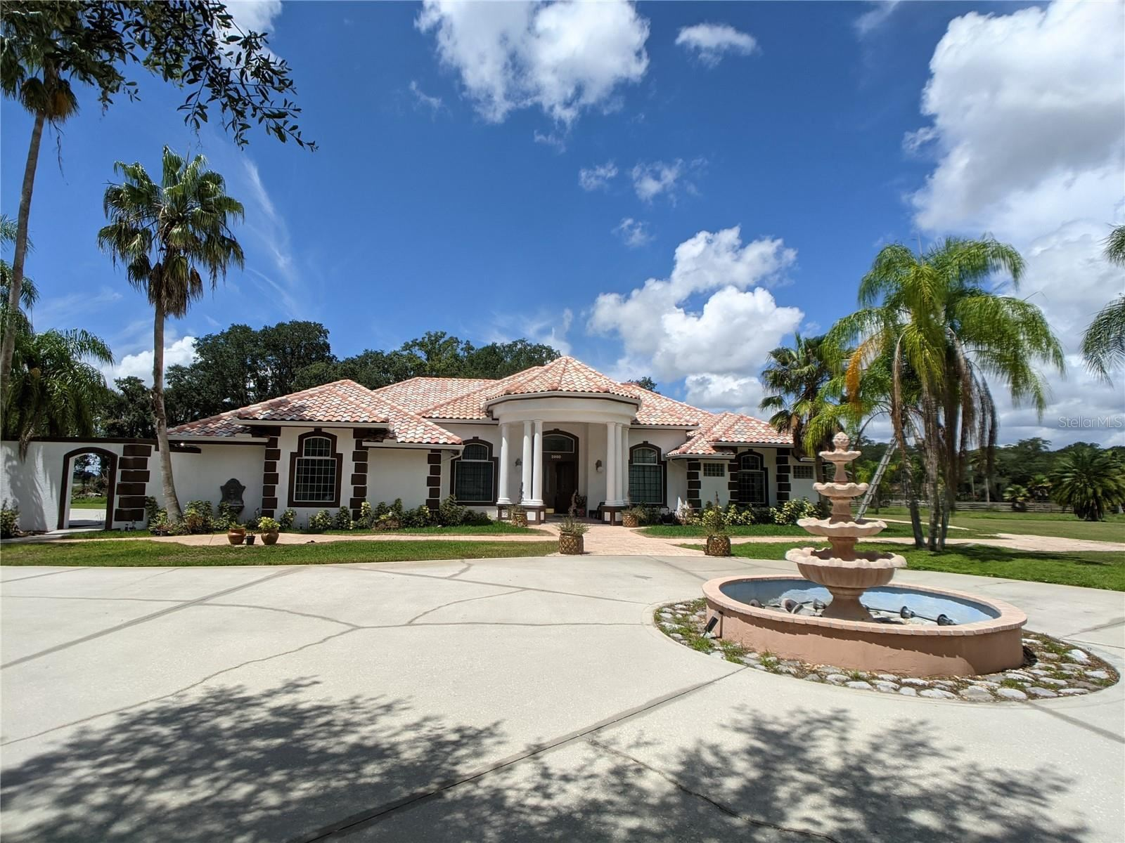 2960 FRONTIER DRIVE, Kissimmee, FL 34744 - #: O5966089