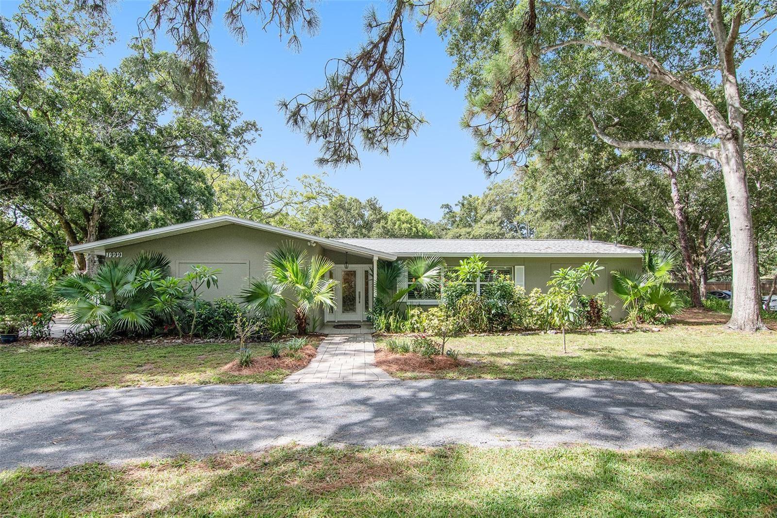 1999 BELLEAIR ROAD, Clearwater, FL 33764 - #: U8127089