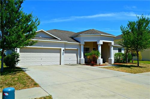 Main image for 2410 ALLEGHENY VALLEY STREET, RUSKIN,FL33570. Photo 1 of 31
