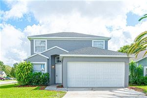 Photo of 402 SOUTHERN CHARM DRIVE, ORLANDO, FL 32807 (MLS # O5819090)