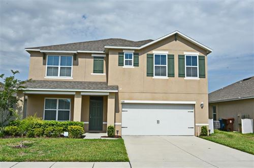 Main image for 828 SHEEN CIRCLE, HAINES CITY,FL33844. Photo 1 of 51