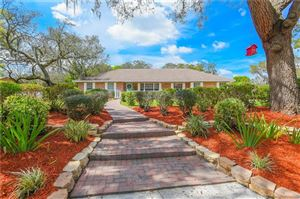 Main image for 11301 DONNEYMOOR DRIVE, RIVERVIEW,FL33569. Photo 1 of 41