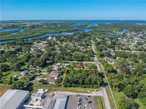 Main image for COLLEGE AVENUE SW, RUSKIN,FL33570. Photo 1 of 18