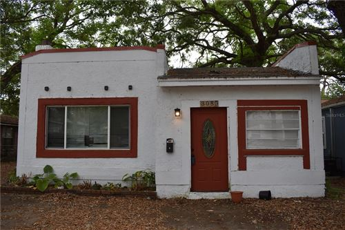 Main image for 3050 21ST AVENUE S, ST PETERSBURG,FL33712. Photo 1 of 9
