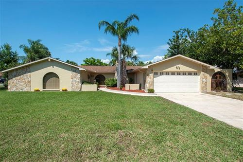 Main image for , NEW PORT RICHEY,FL34652. Photo 1 of 28
