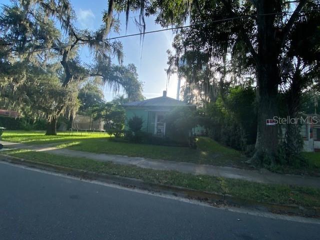 112 N MOSS STREET, Leesburg, FL 34748 - #: G5046090