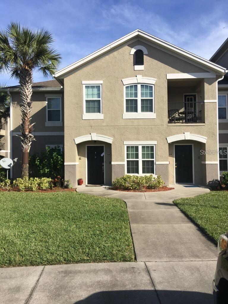 6548 SWISSCO DRIVE #621, Orlando, FL 32822 - #: O5981090