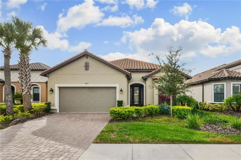 8617 GRAND ALBERATO ROAD, Tampa, FL 33647 - #: T3281090