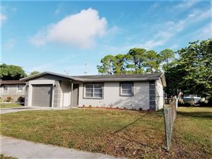 Photo of 1637 36TH STREET, SARASOTA, FL 34234 (MLS # A4449091)