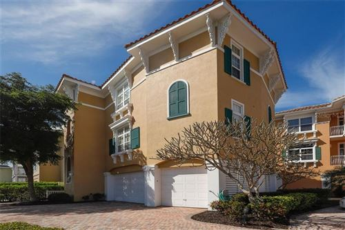 Photo of 1900 GULF DRIVE N #12, BRADENTON BEACH, FL 34217 (MLS # A4463091)