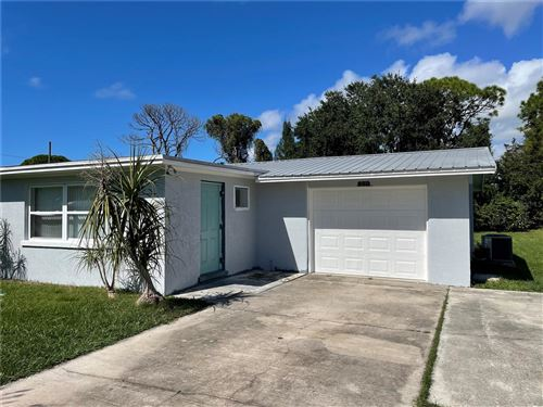 Photo of 850 E 2ND STREET, ENGLEWOOD, FL 34223 (MLS # A4516091)